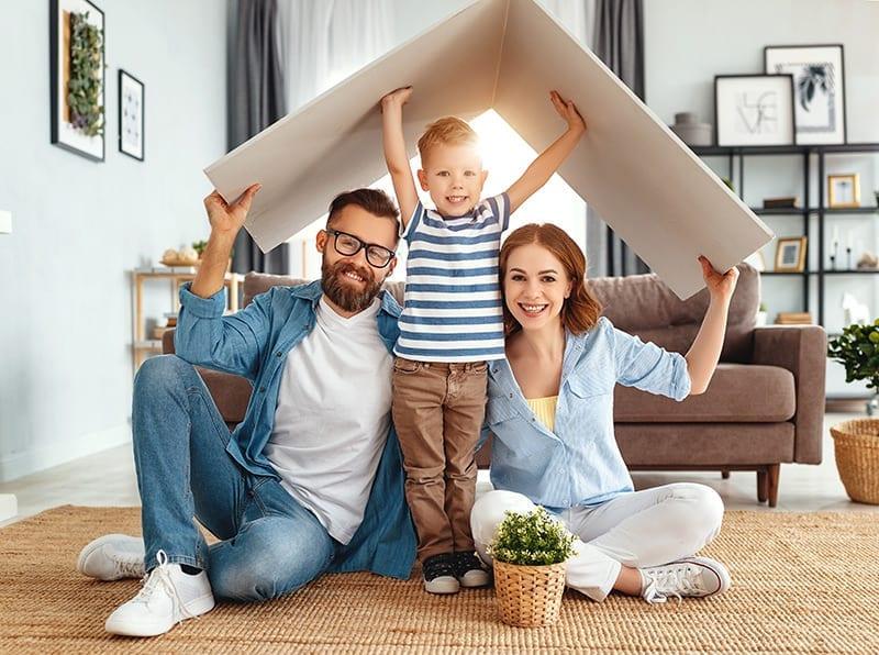 citylight real estate buyers agent massachusetts
