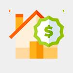 citylight-homes-easysell-price