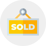 citylight-homes-easysell-sold