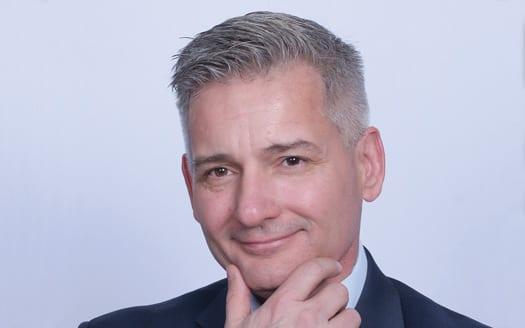 citylight homes real estate agent ron dobrosielski