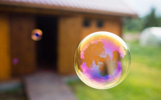 massachusetts housing bubble