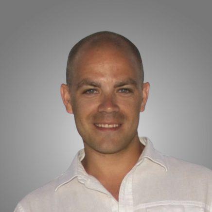 robert berry citylight real estate digital marketing expert
