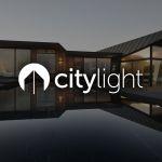 CityLight Real Estate